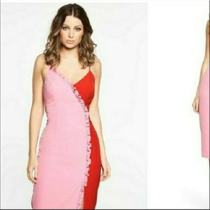 Bardot Dresses - Bardot dress